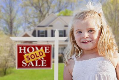 Metro Denver Home Sellers