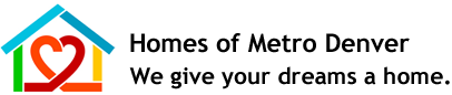 Homes of Metro Denver Mission Statement