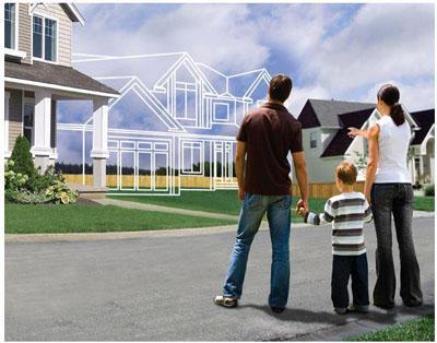 Metro Denver New Homes for Sale