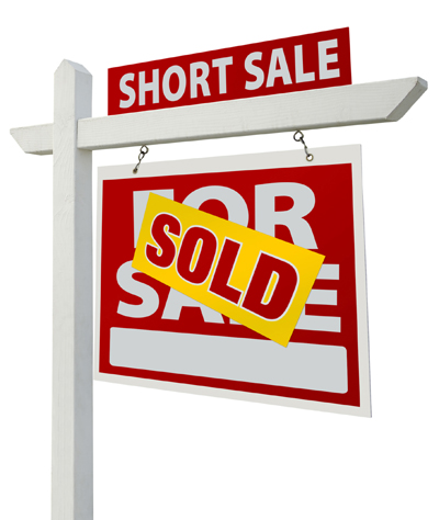 Metro Denver Short Sales
