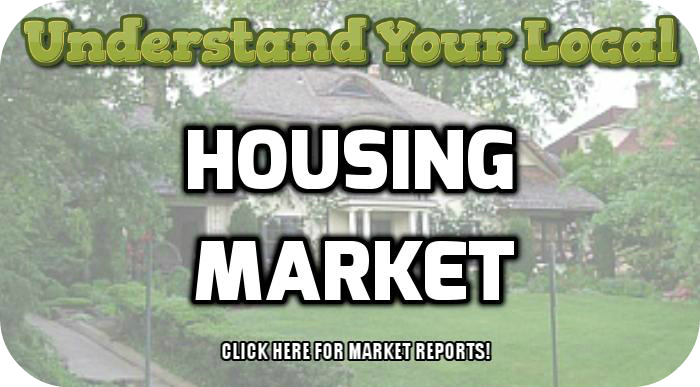 Northern Virginia Market Reports