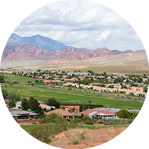 Sunstone Real Estate Market Report