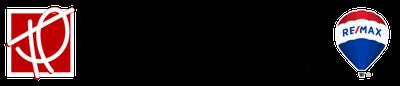 Tiffany Patterson Logo