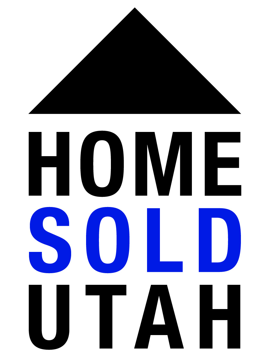 Home Sold Utah Logo