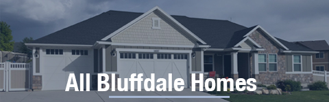 All Homes In Bluffdale
