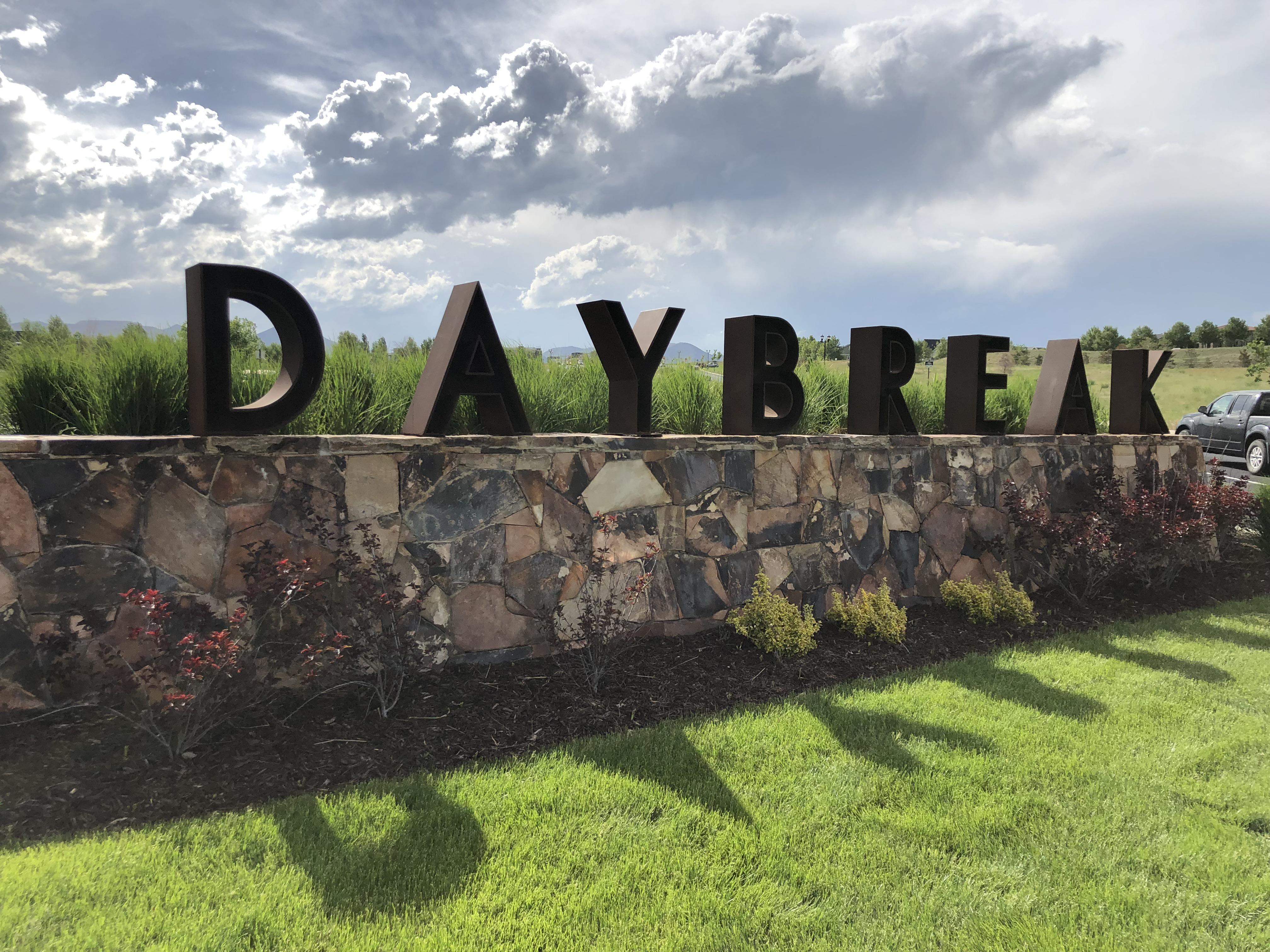 Daybreak Community photo
