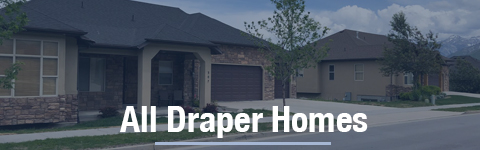 All Homes In Draper