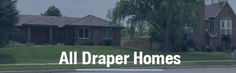 All Homes In Draper