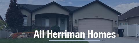 All Homes In Herriman
