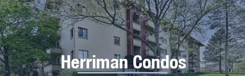 Condos For Sale In Herriman