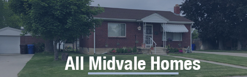 All Homes In Midvale
