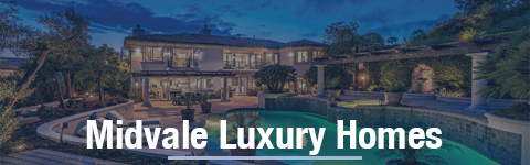Luxury Homes For Sale In Midvale