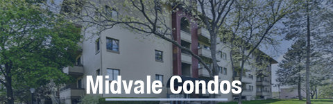 Condos For Sale In Midvale