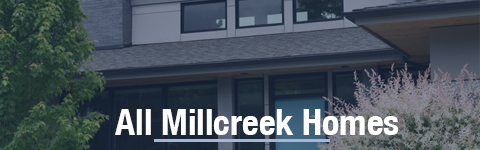 All Homes In Millcreek