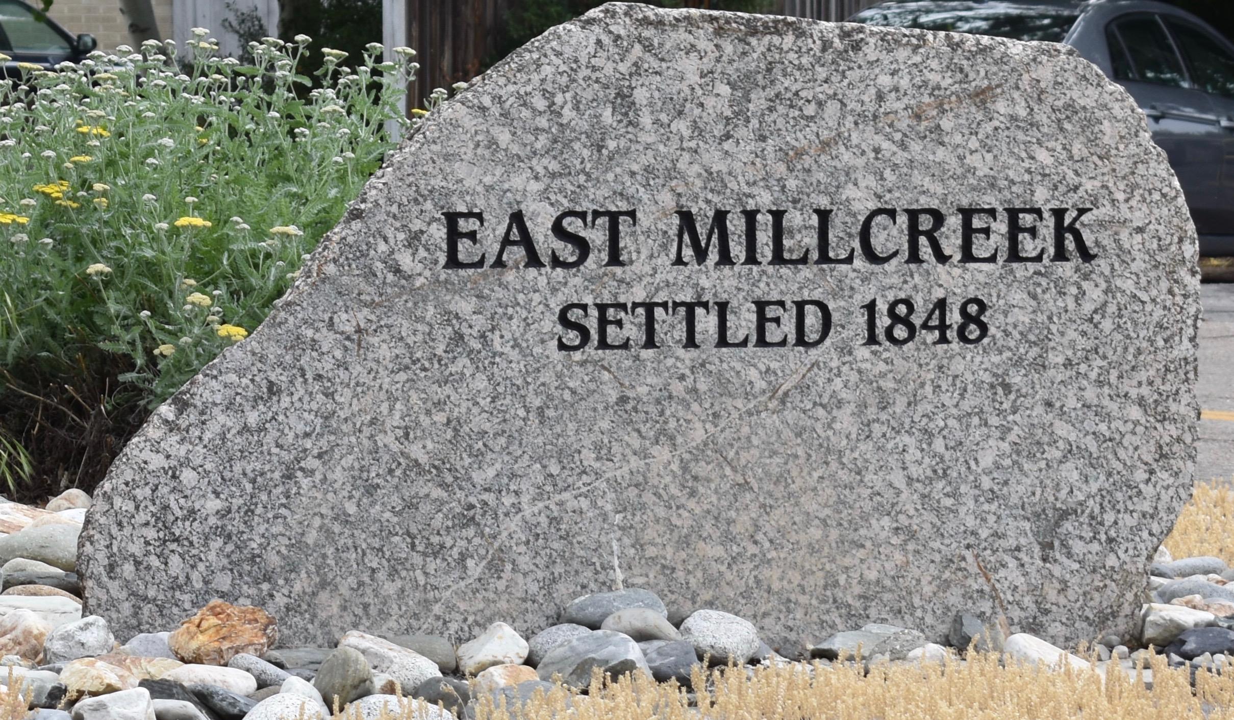 Millcreek Community photo