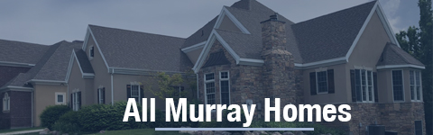 All Homes In Murray