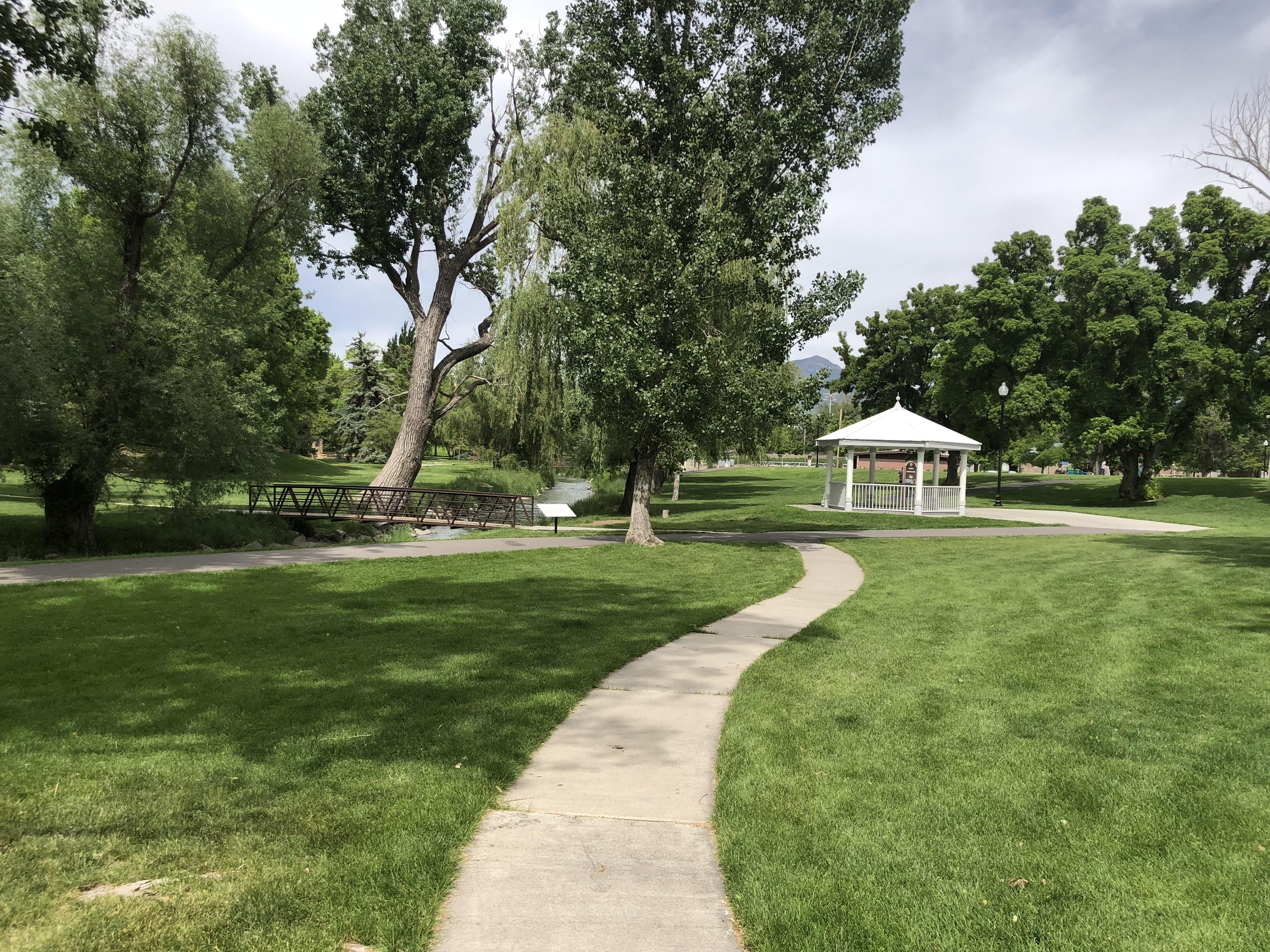 Murray Community photo