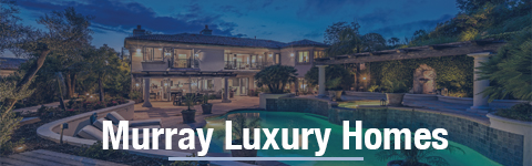 Luxury Homes For Sale In Murray