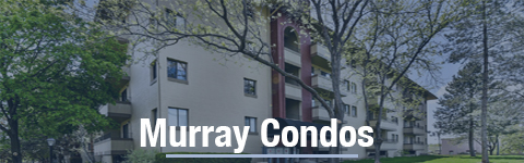 Condos For Sale In Murray