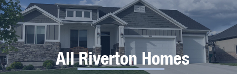 All Homes In Riverton