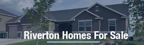 Homes For Sale In Riverton