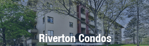 Condos For Sale In Riverton