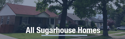 All Homes In Sugarhouse