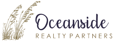 Oceanside Realty Partners Hutchinson Island Homes