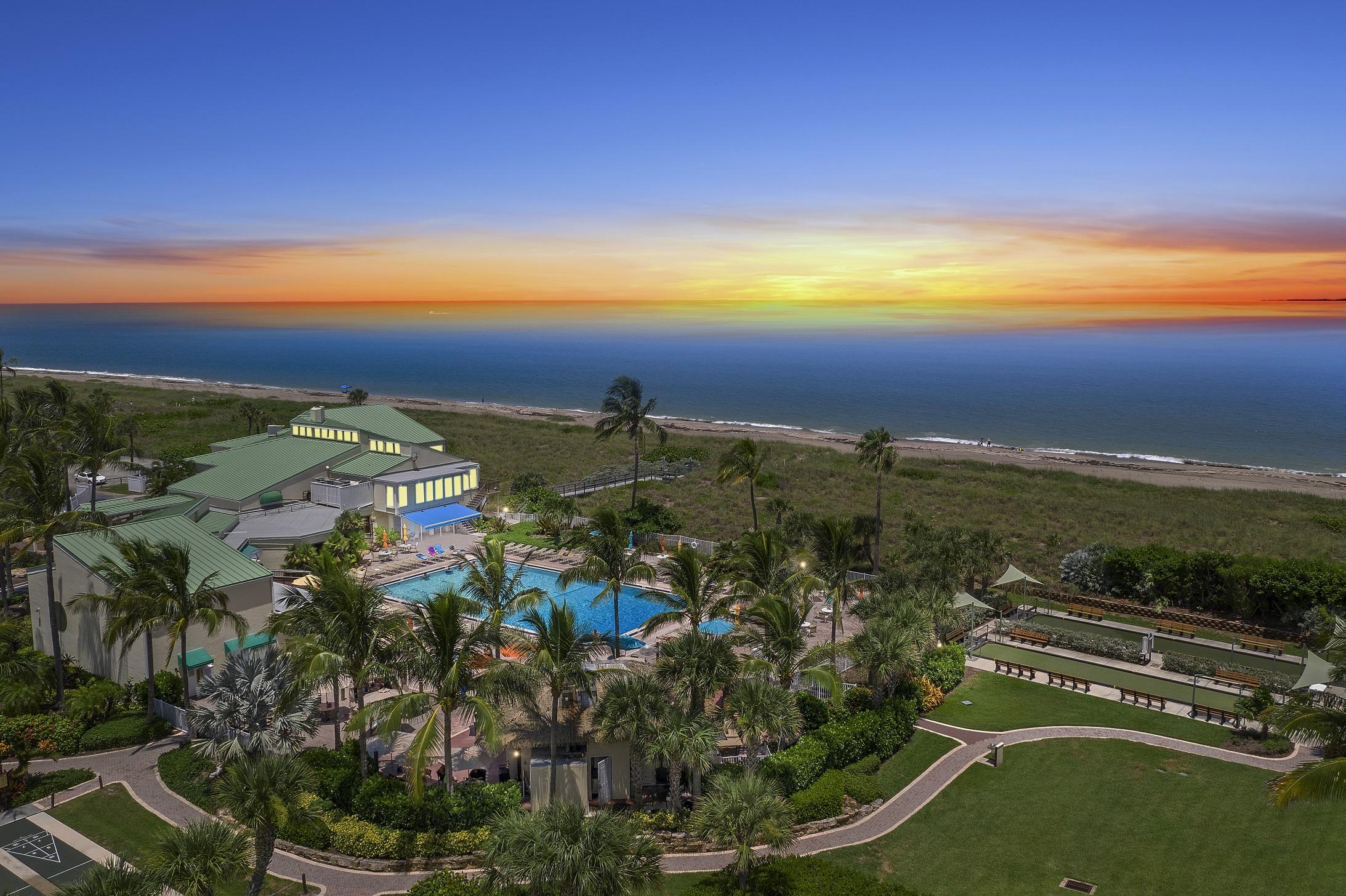 Ocean Village - Oceanside Realty Partners