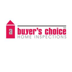Buyer's Choice