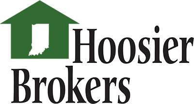 Hoosier Brokers