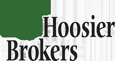 Hoosier Brokers