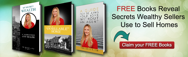 Click here for your Free Book