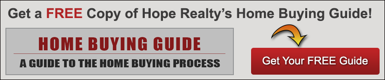Get your FREE Home Buying Guide