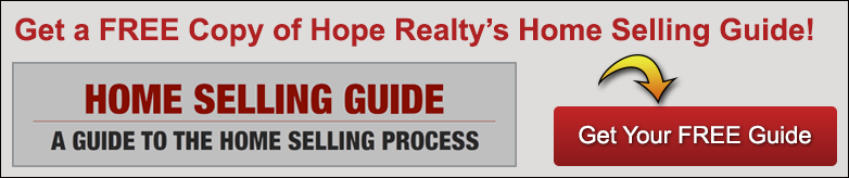 Get your Home Selling Guide