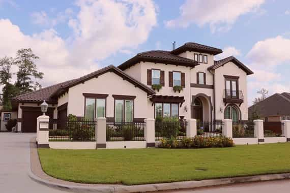 Search Homes in Scottsdale