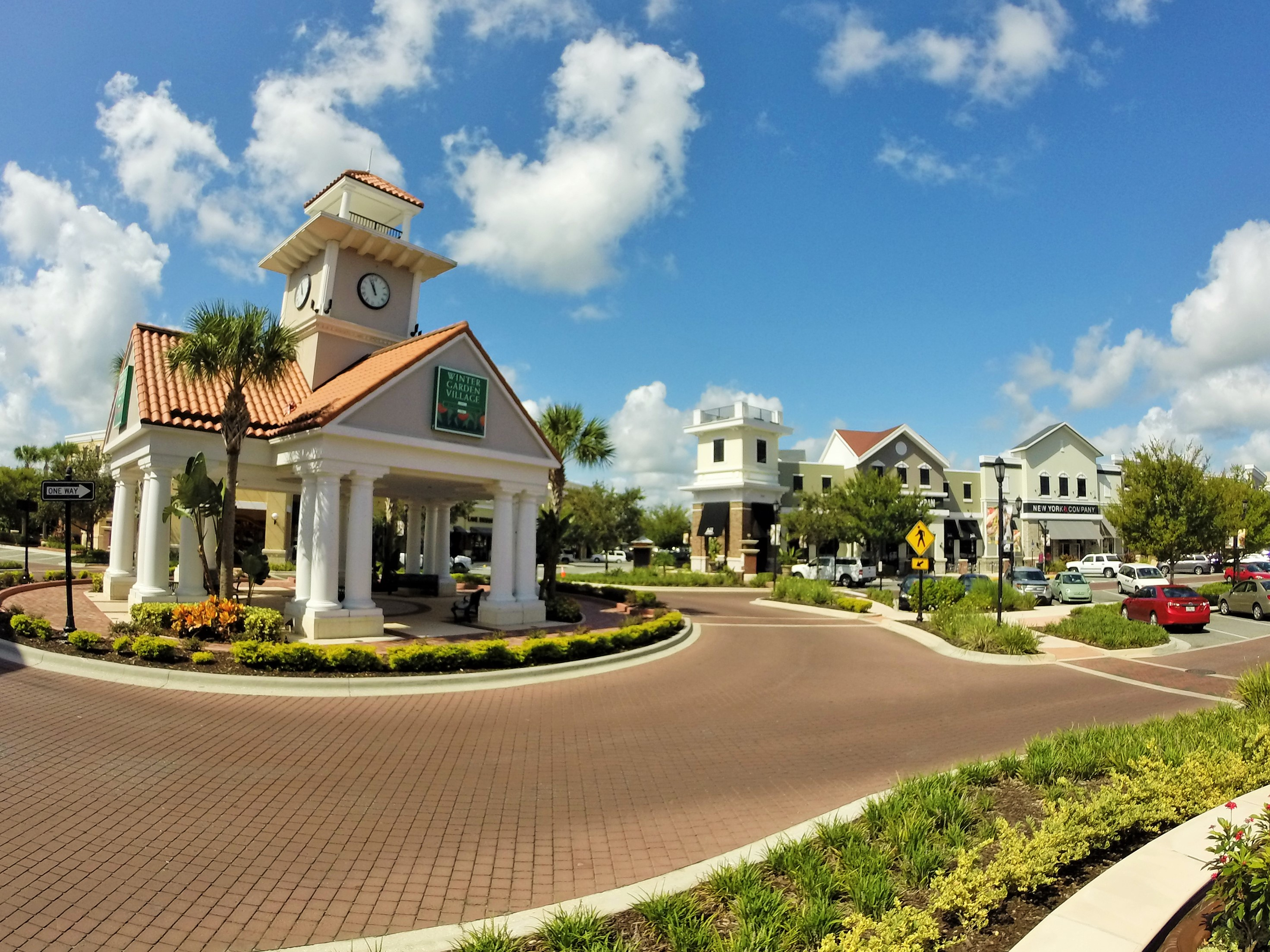 winter garden homes for sale winter garden florida real estate - New Homes Winter Garden Fl