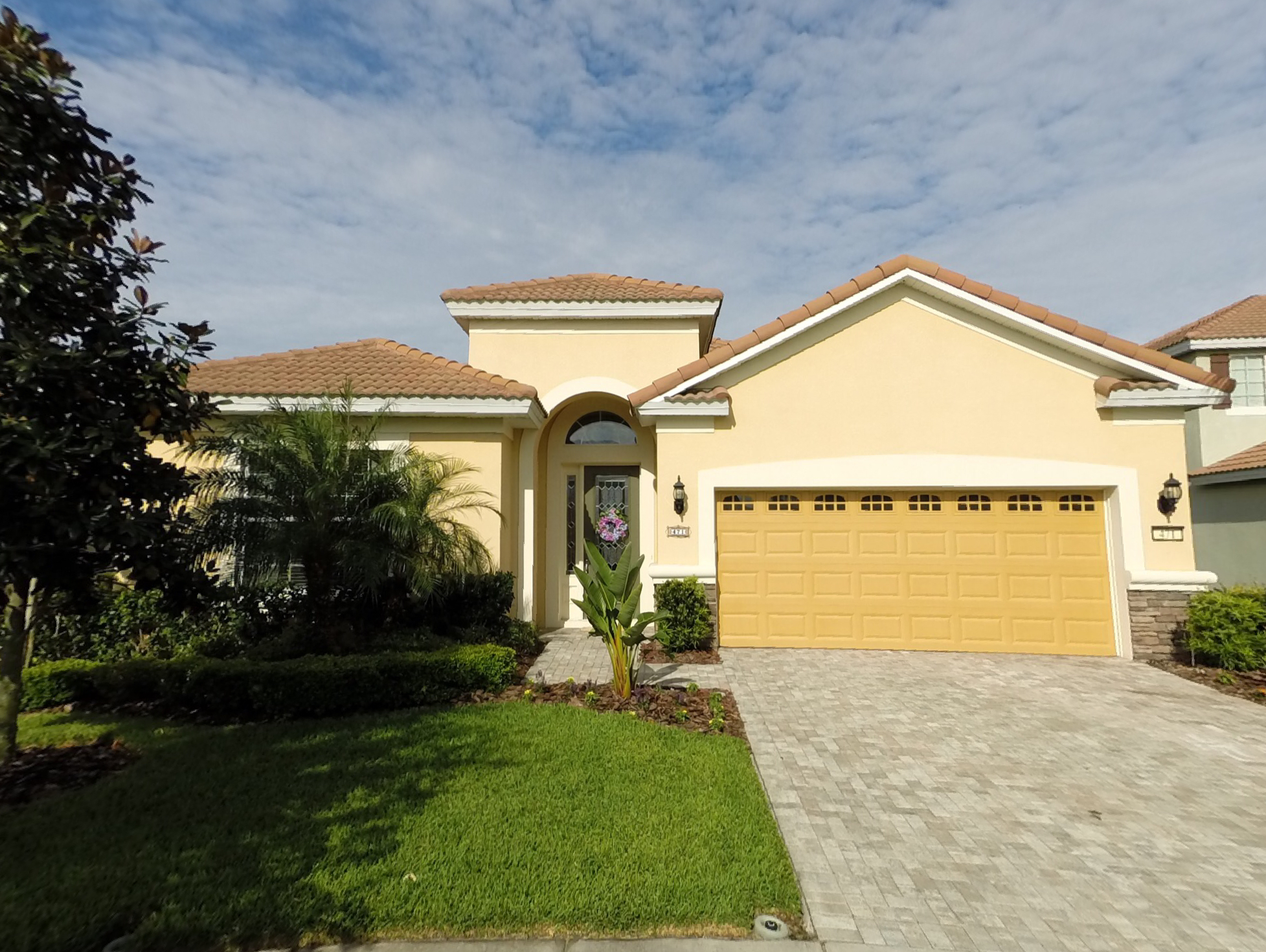 Search all winter Garden Florida Homes for sale