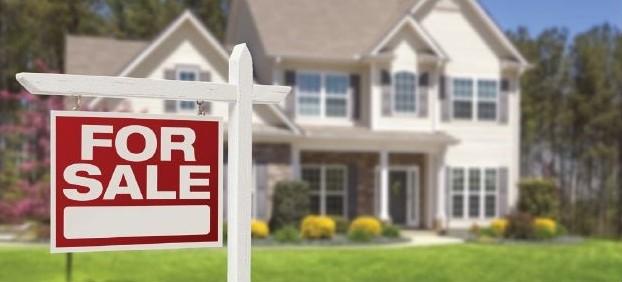 Owning Vs Renting | Orlando