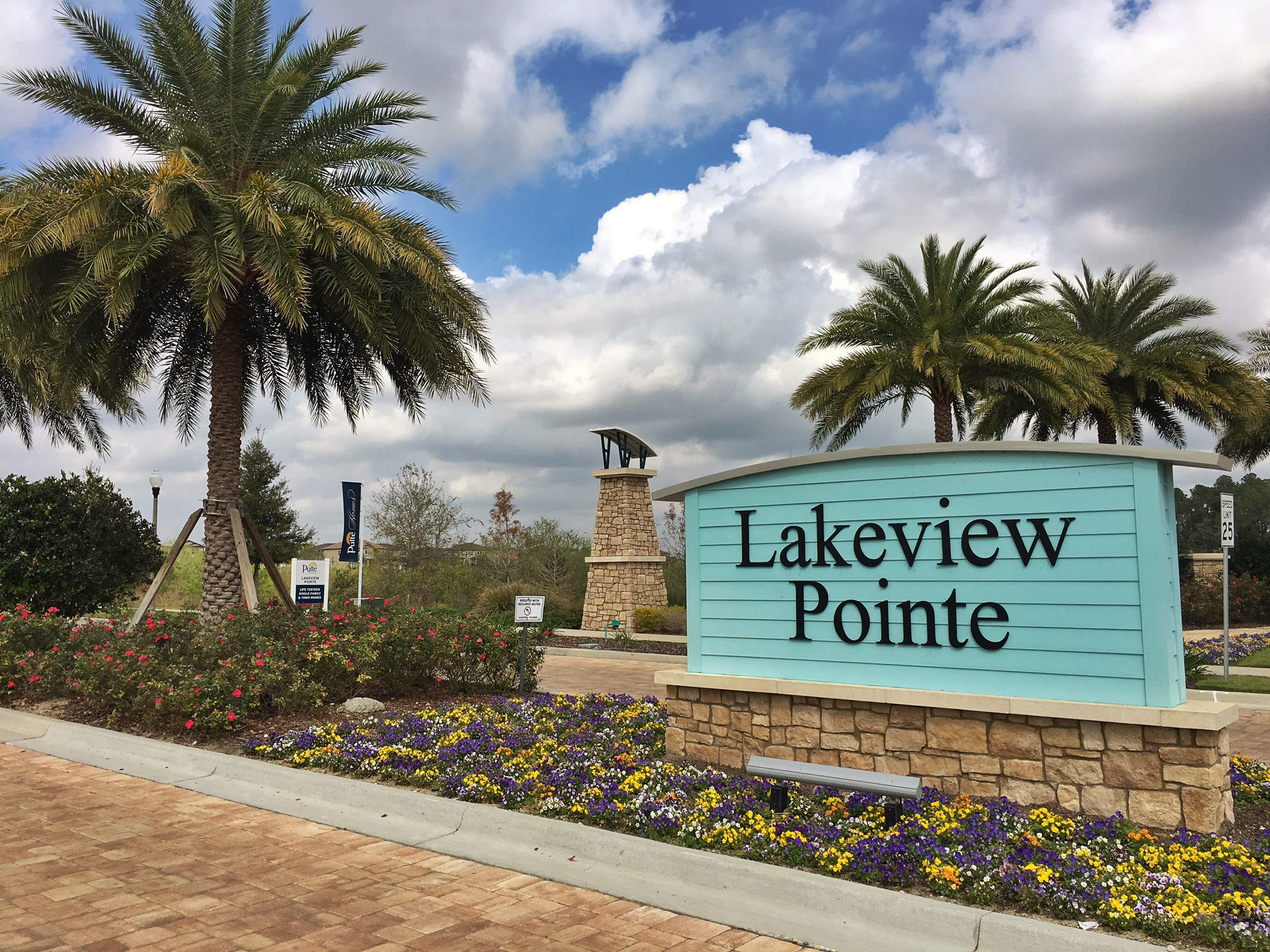 Search all homes for sale in lakeview pointe winter garden 34787 for Land for sale in winter garden fl