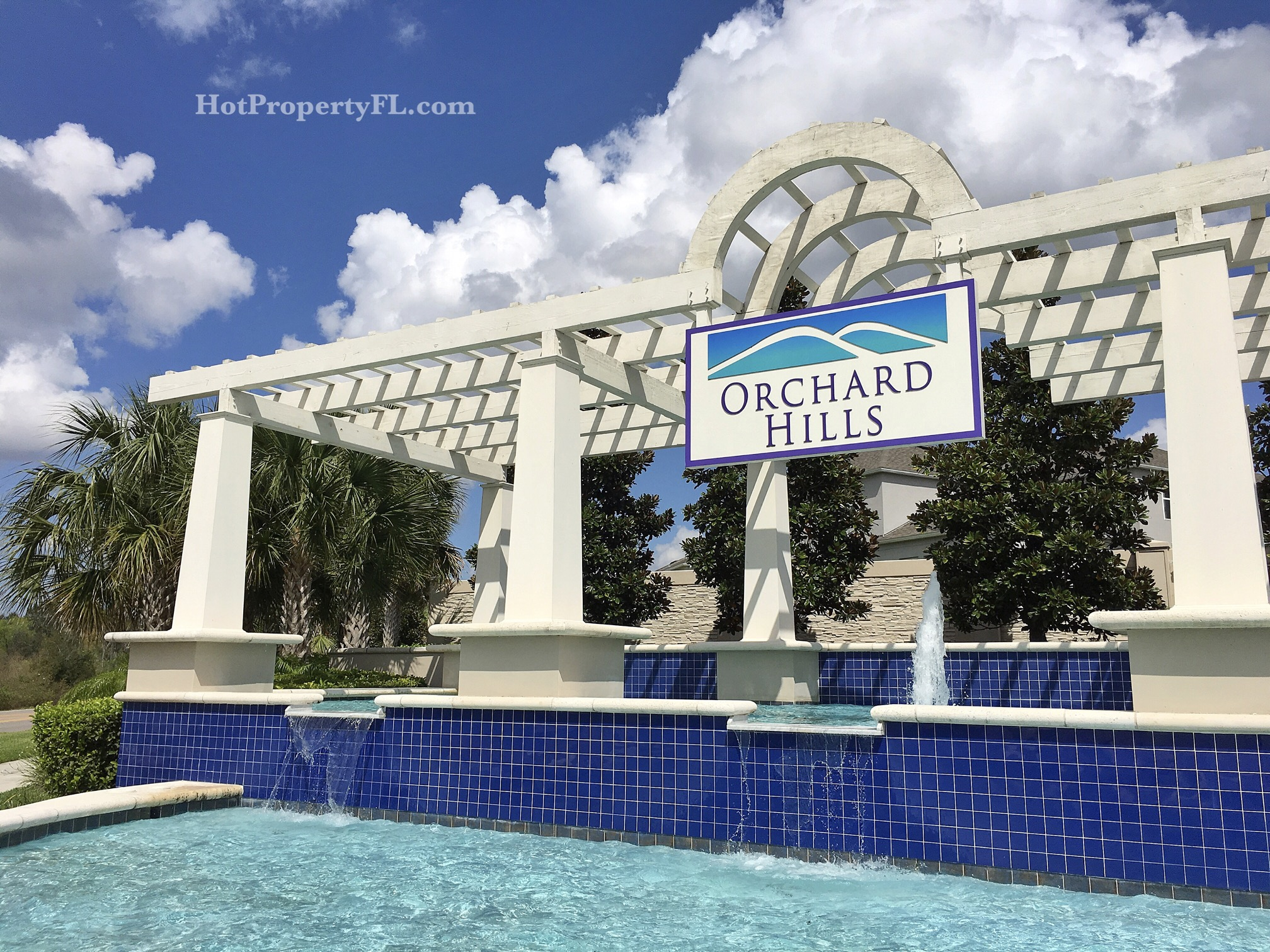 Orchard hills homes for sale in orchard hills winter garden fl 34787 for Land for sale in winter garden fl