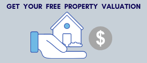 Click to request for your FREE Property Valuation