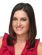 Brenna Dillon