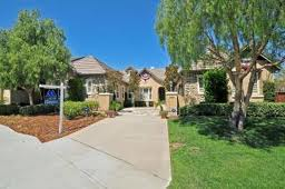 chula vista short sale house