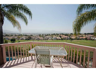 chula vista short sale house 2