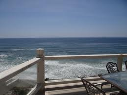 encinitas houses for sale