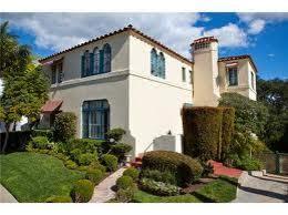 mission hills homes for sale