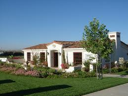 homes for sale in otay ranch