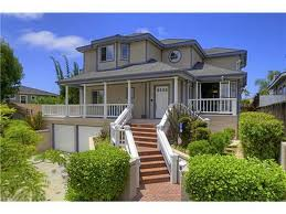 pacific beach homes for sale