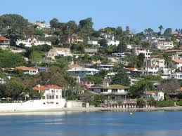 homes in point loma for sale